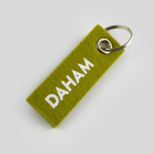 daham-charity-wordpress theme