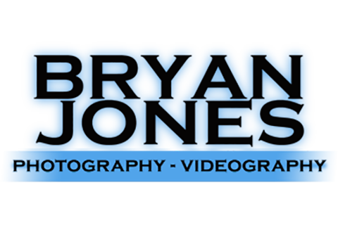 Bryan Jones Photography | Videography