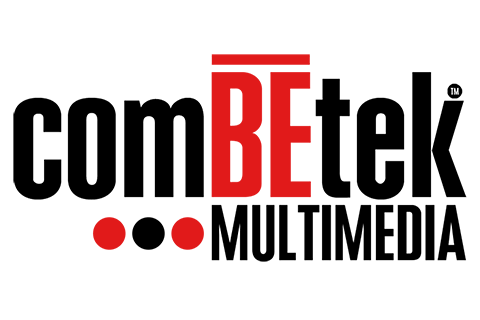comBEtek multimedia